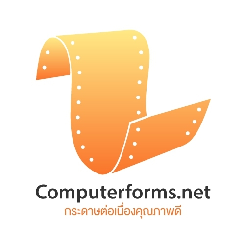 Computerforms