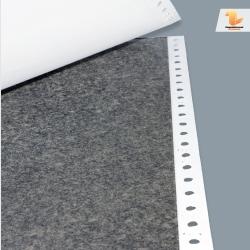 กระดาษปอนด์สอดคาร์บอน